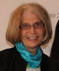 Deborah Bender: Hometown Hero