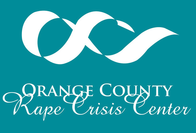 OCRCC Hopes 'Me Too' Campaign Increases Awareness