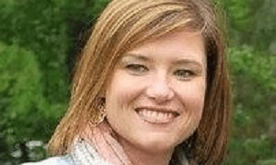 Orange County Board of Education Approves New Principal