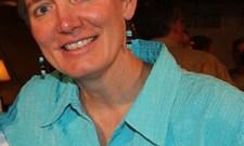 Alicia Stemper: Hometown Heroes