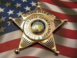 First Orange County Sheriff's Office Community Appreciation Cookout Set for Tuesday