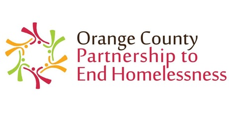 Orange County Sees Increase in Homelessness for 2018