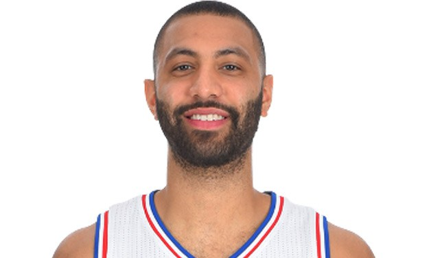 Kendall Marshall Traded to Utah Jazz Then Waived