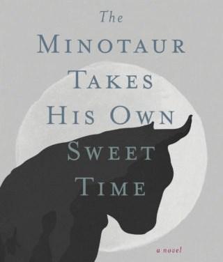 The Minotaur and Today's Politics