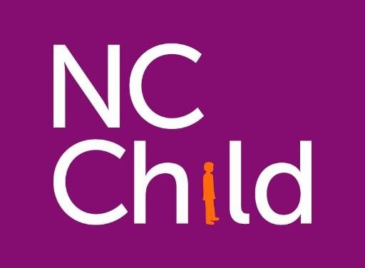 NC Scores Vary on Child Health Report Card
