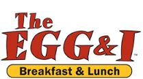 egg-and-i