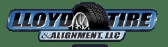 lloyd-tire