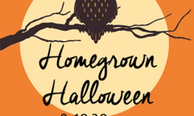Chapel Hill Police Department, Downtown Partnership Prepare for Halloween