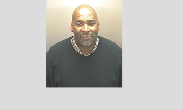 Security Guard Arrested in East Chapel Hill High Sex Abuse Investigation