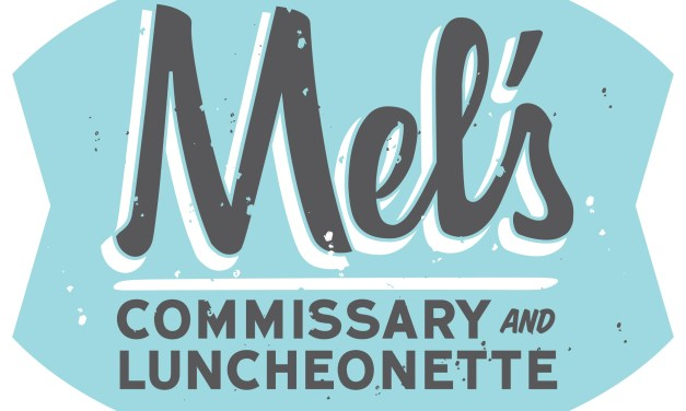 New Lunch Restaurant Coming to Carrboro