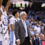 Inside Carolina: Winning Streak