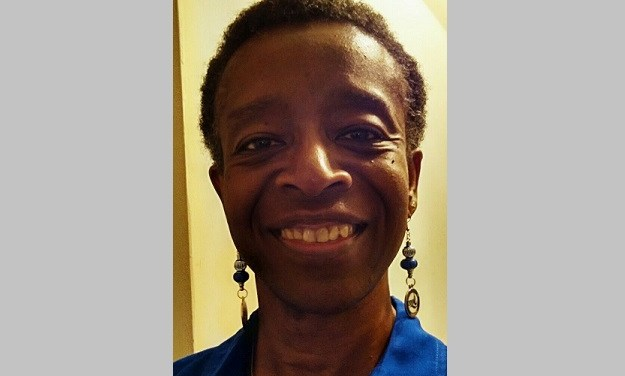 Barbara Foushee Running for Carrboro Board of Aldermen