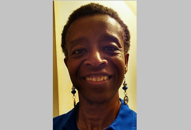 Barbara Foushee Running for Carrboro Board of Aldermen