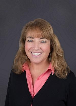 Orange County Names Interim Health Director