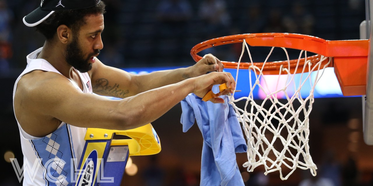 Joel Berry Reverses NBA Draft Decision, Will Return to UNC