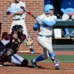Perfect Game Picks UNC Baseball to Win ACC Coastal Division, Three Tar Heels Named to Its Preseason All-ACC Team