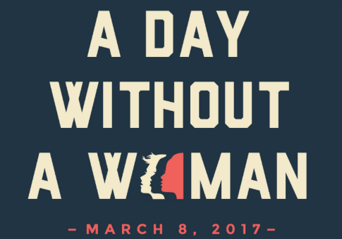 A Day Without Women Means No Classes in Chapel Hill – Carrboro