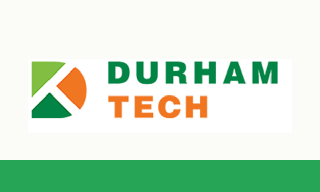 Durham Tech Closing One Campus Early Tuesday Due to Flooded Roads