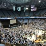 Inside Carolina: Final Rankings