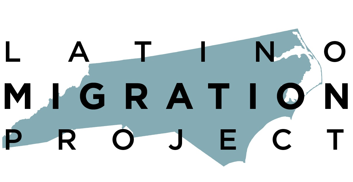 Latino Migration Project Selects Chapel Hill for Partnership