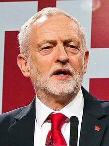 One on One: North Carolina Democrats don't need a Jeremy Corbyn