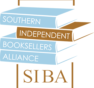 One on One: NC Writers vie for Southern Book Prizes