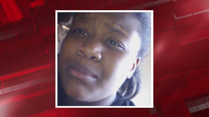 Missing Teenager Reported in Chapel Hill