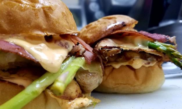 Flavor of the Week: Bona Fide Sandwich Co.