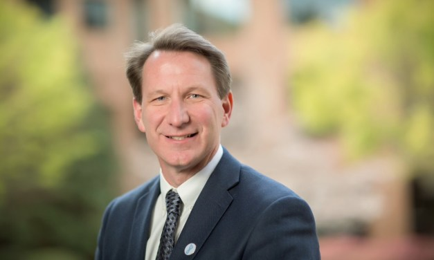 UNC Lineberger Director Chosen to Lead National Cancer Institute
