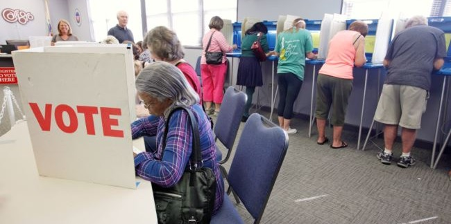 Carrboro Officials Plan to Fill Vacant Board Seat in November Elections