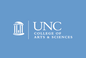 UNC Receives $1.5 Million Grant for Humanities Initiative