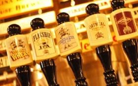 carolina-brewery