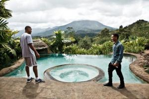 will-and-jaden-smith-on-set-of-after-earth-in-costa-rica (1)_0 (1)