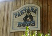 pantanabobsthumb