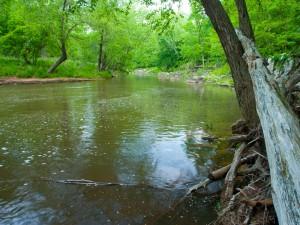 Eno River State Park