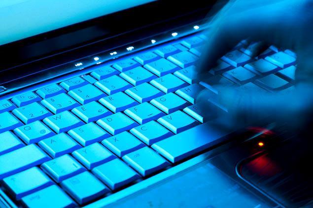 UNC Employees Criticize University's Response To Major Data Breach