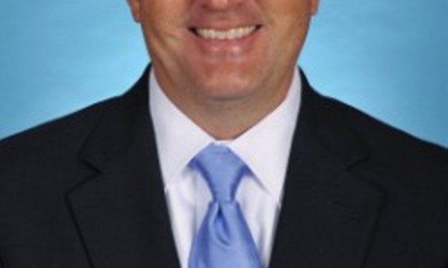 UNC Associate AD Creech Leaves for Maine Director of Athletics Job