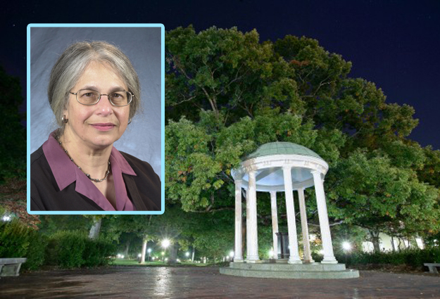 UNC's Academic Scandal Oversight