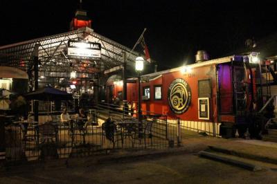 Elderberry Festival Hits Carrboro Saturday