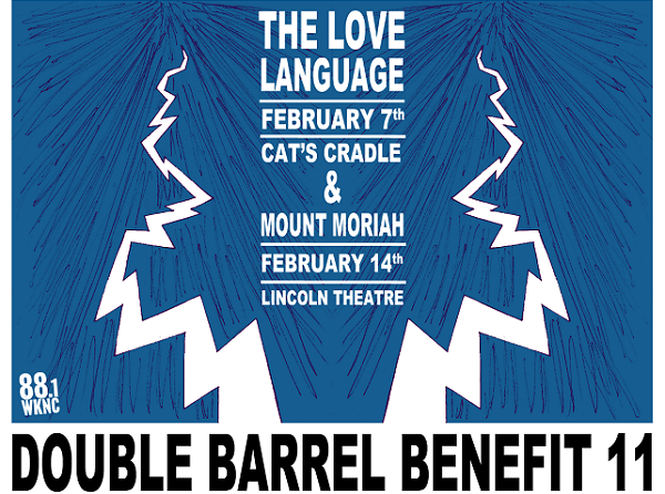 WKNC-Double-Barrel-Benefit-11-blue