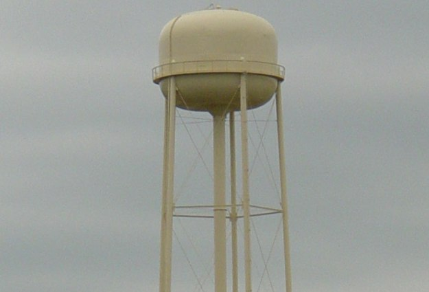 OWASA Protected From N. Chatham Water Woes