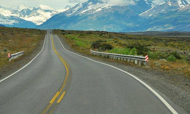 5 Secret Strategies For Planning An Awesome Road Trip