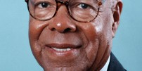 Former UNC Professor, Co-Founder Of NABJ Dies