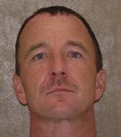 Escaped OC Inmate Surrenders