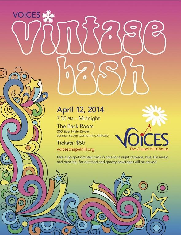 Voices-Vintage-Bash