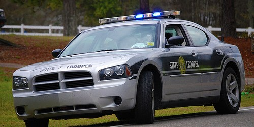Audit: Troopers Violated Policy with Long Work Commutes