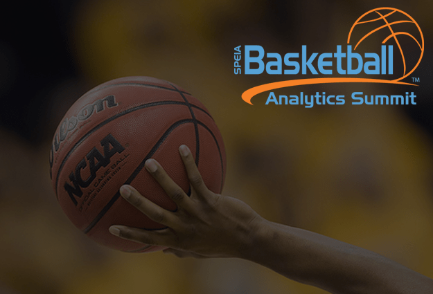 Basketball Analytics Professionals Coming To UNC