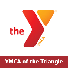 Chapel Hill Y Merges With Triangle YMCA