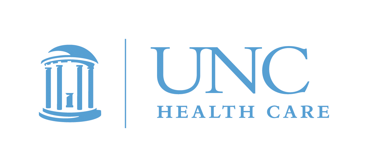 UNC Health Care Submitting Scaled Back Application for Eastowne Redevelopment