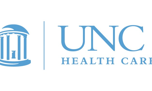 UNC Health Care Notifying Patients of Potential Privacy Breach